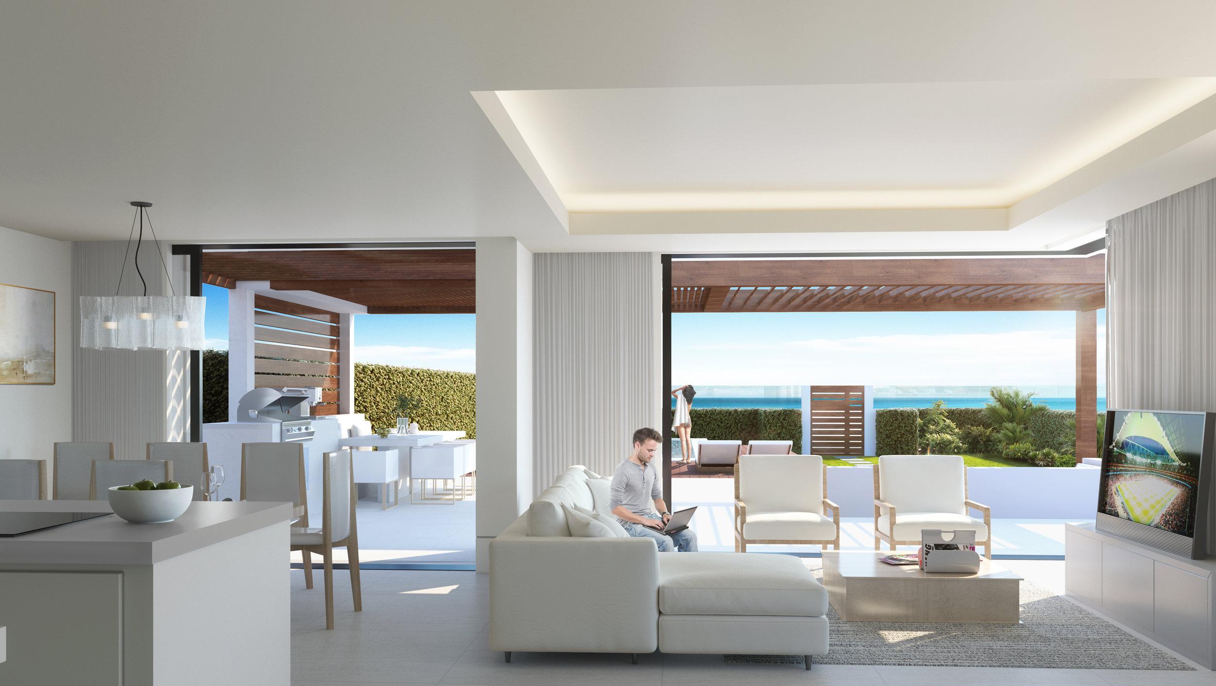 7 Villa interior.jpg