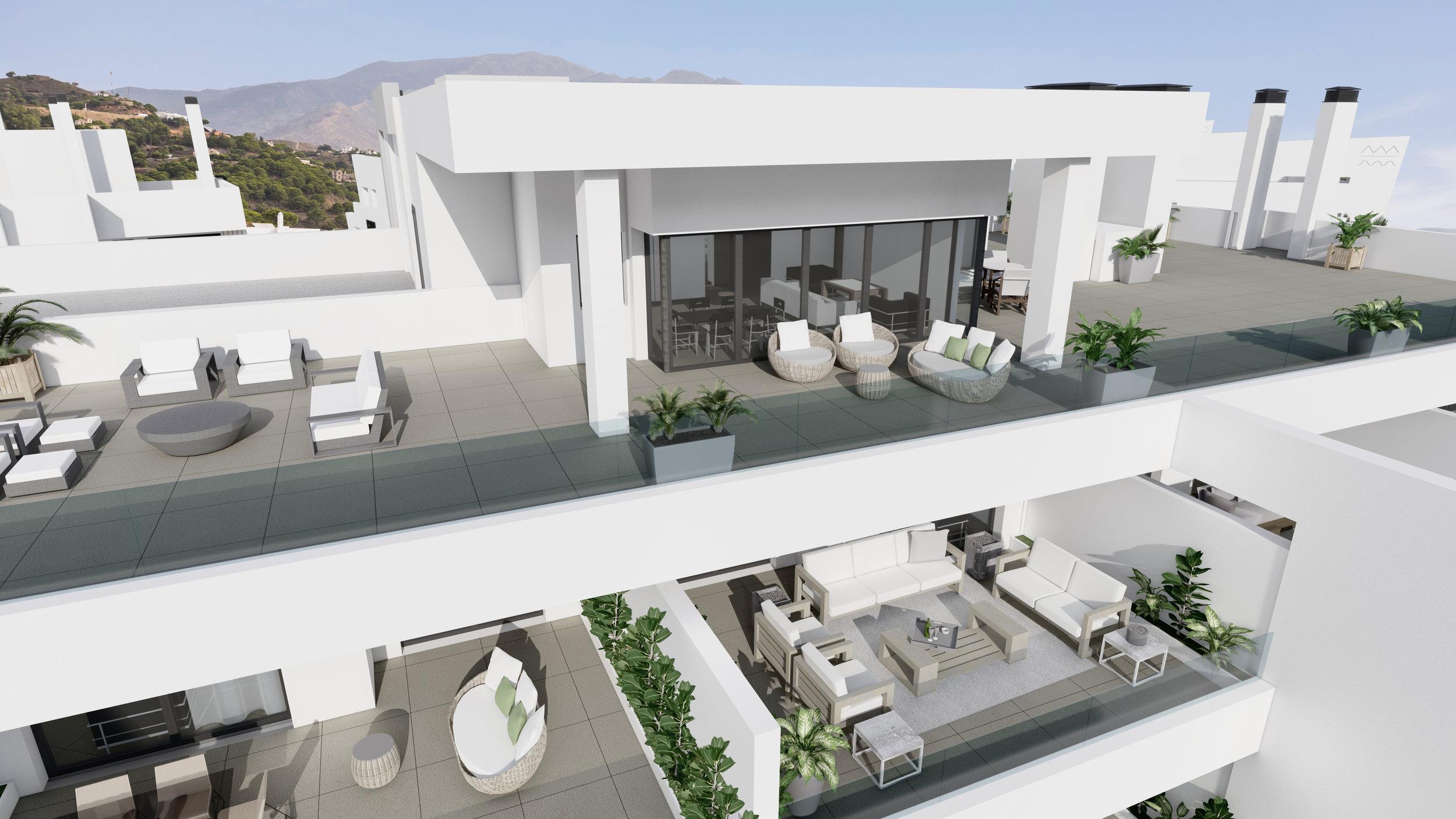 µtico Apartamentos Edificio 3 y 4.jpg