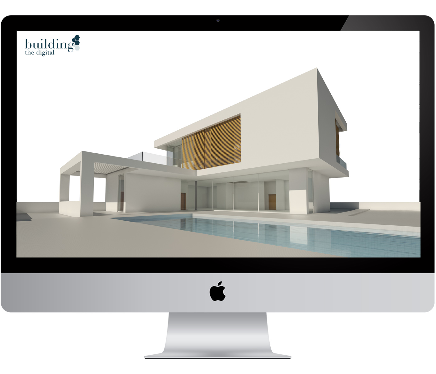Revit online course - how to start with Building Information Modeling