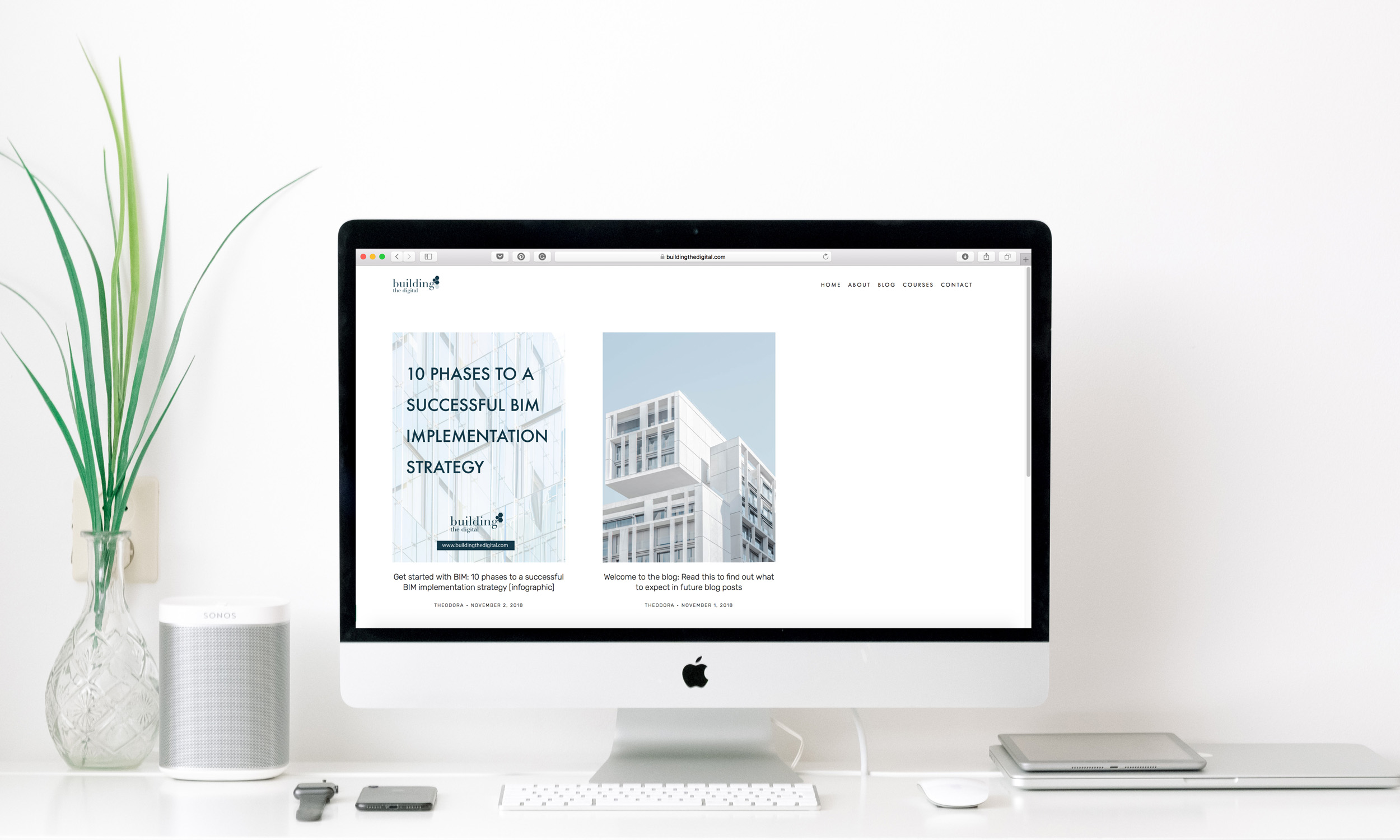 building-the-digital-blog.jpg