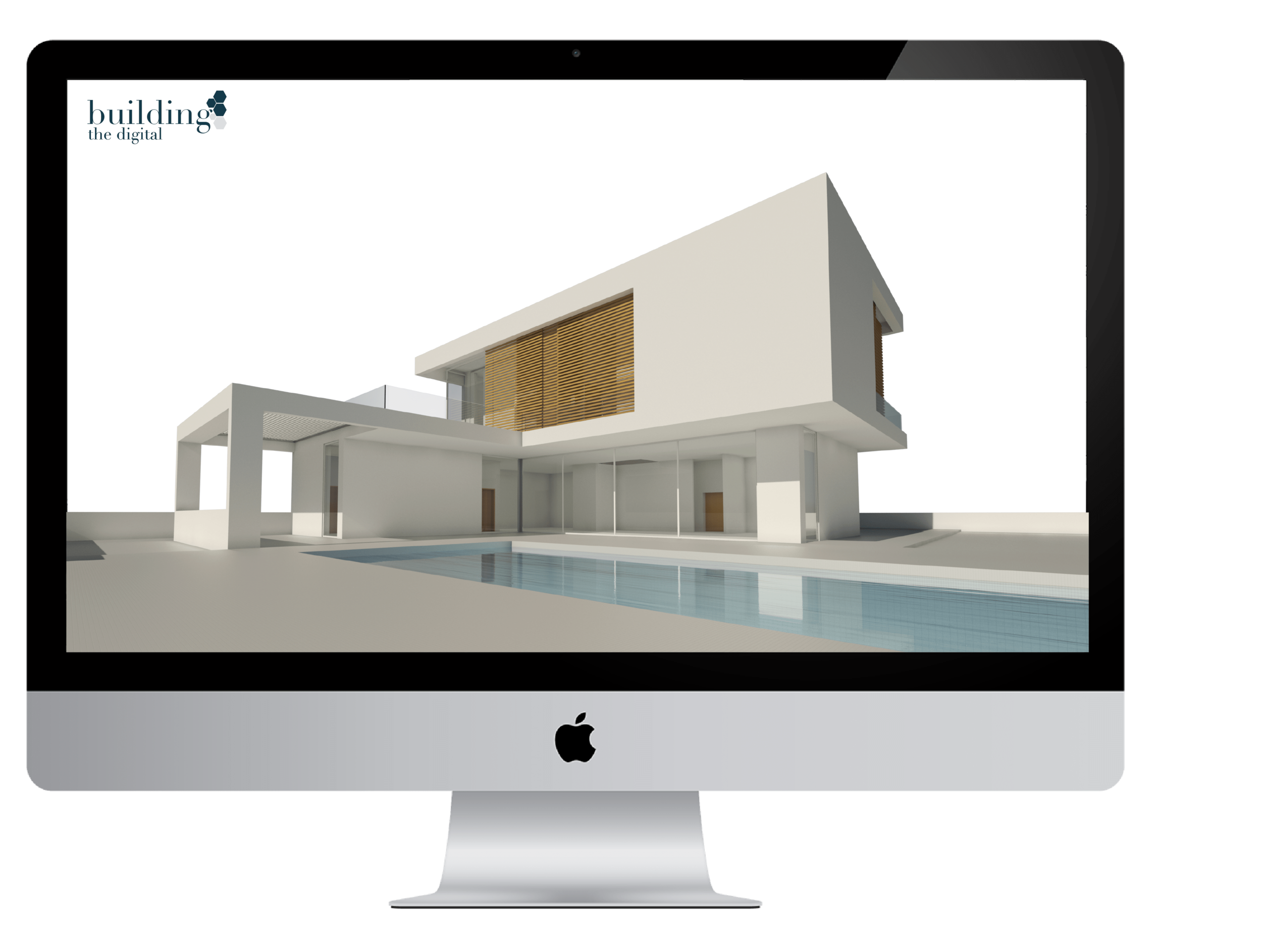 Revit course to get started with BIM - Nicosia, Cyprus