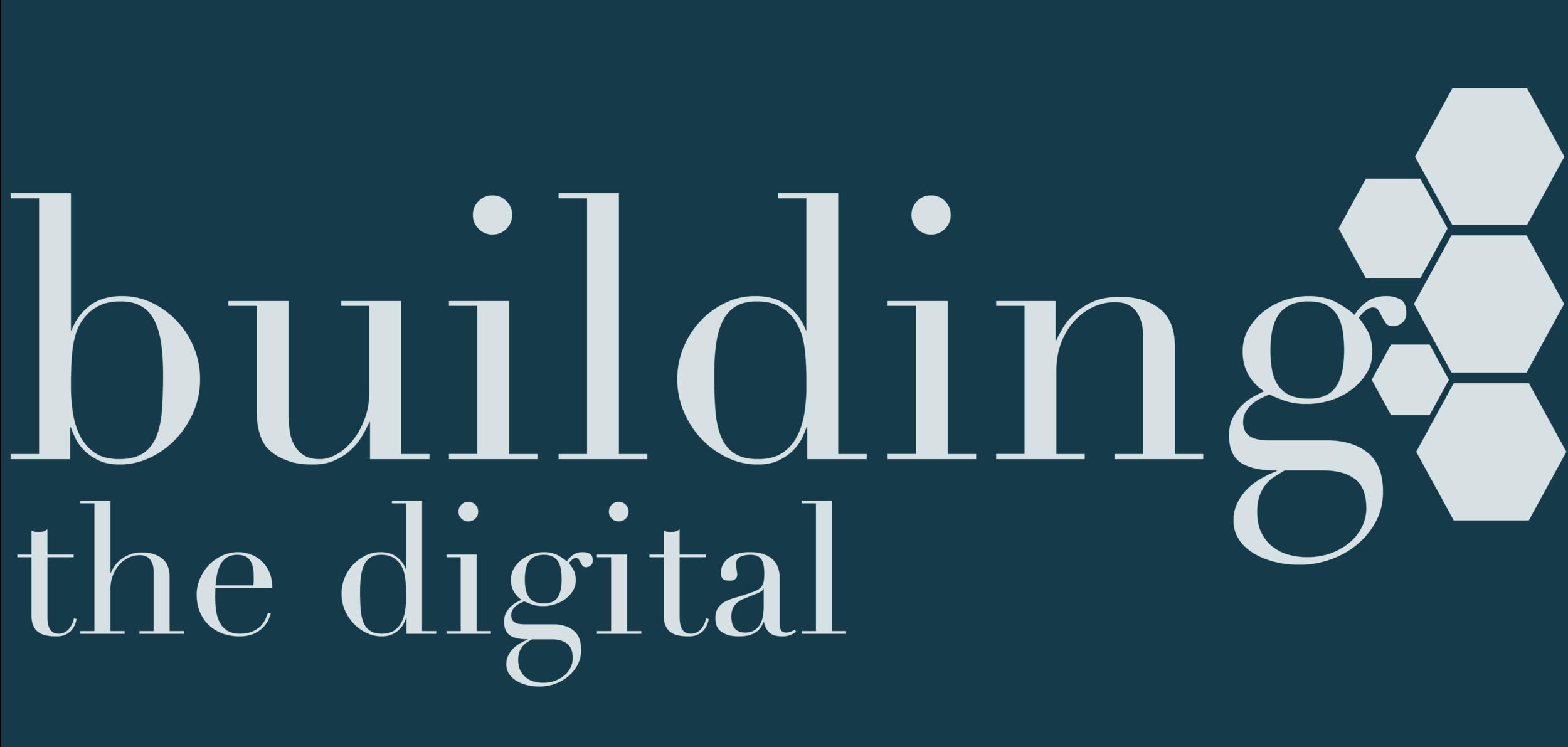 Logo-final-light-2.png