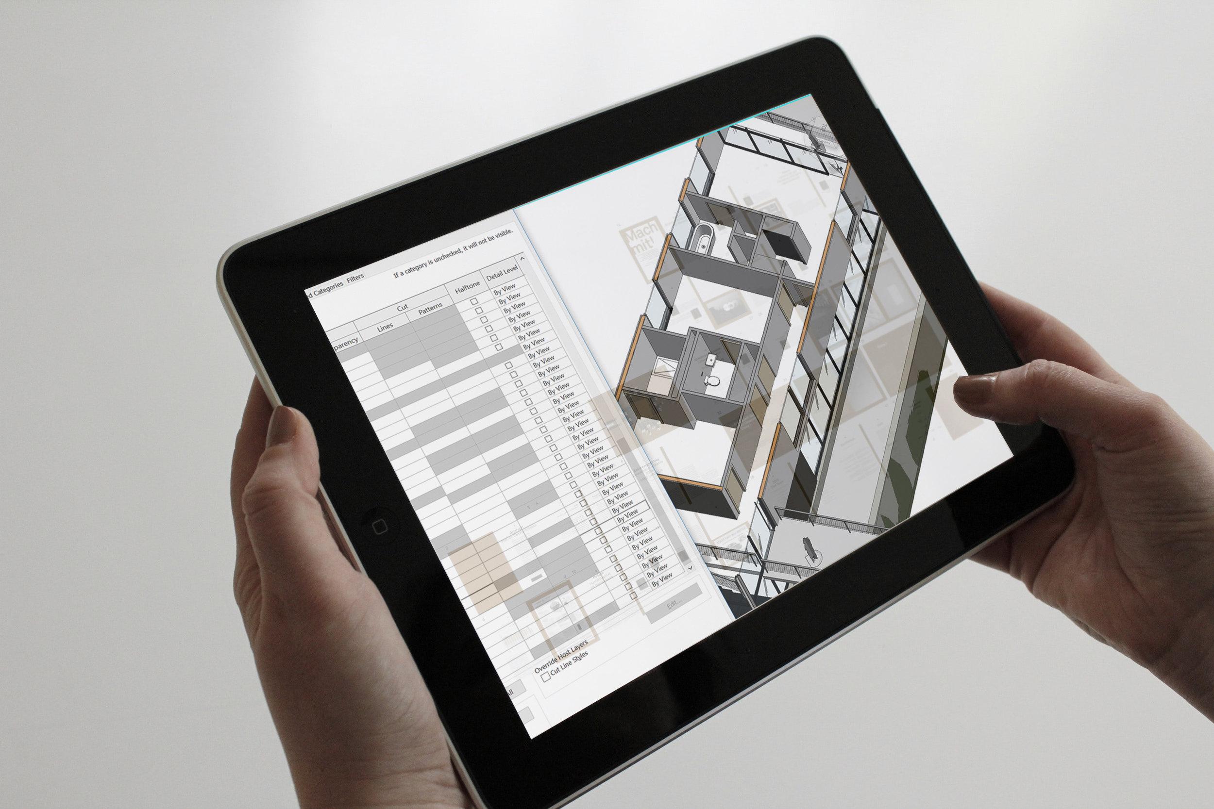 bim-digital-design.jpg
