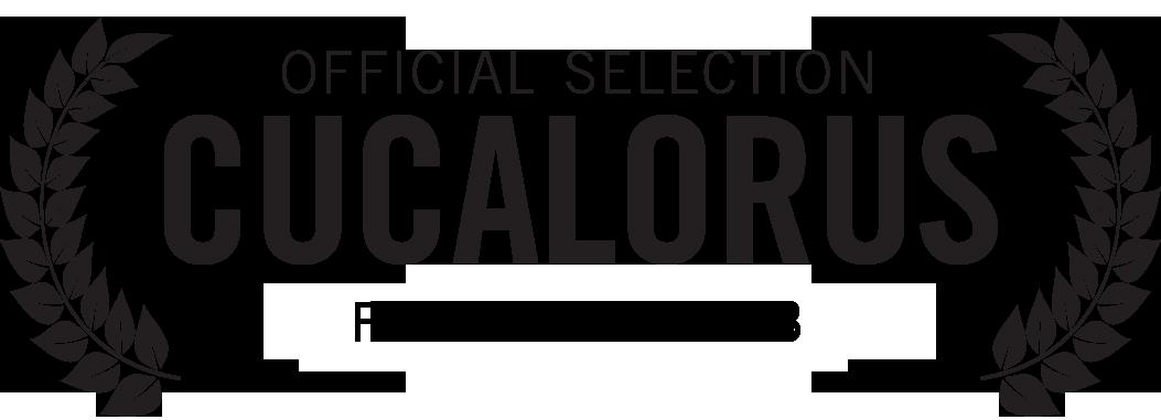 Cucalorus.png