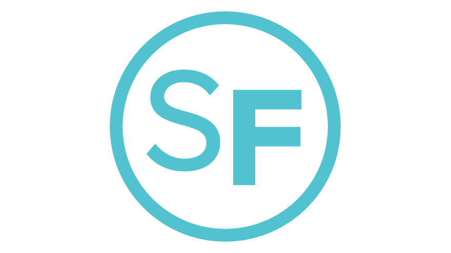 SF_logo-08_16x9.png