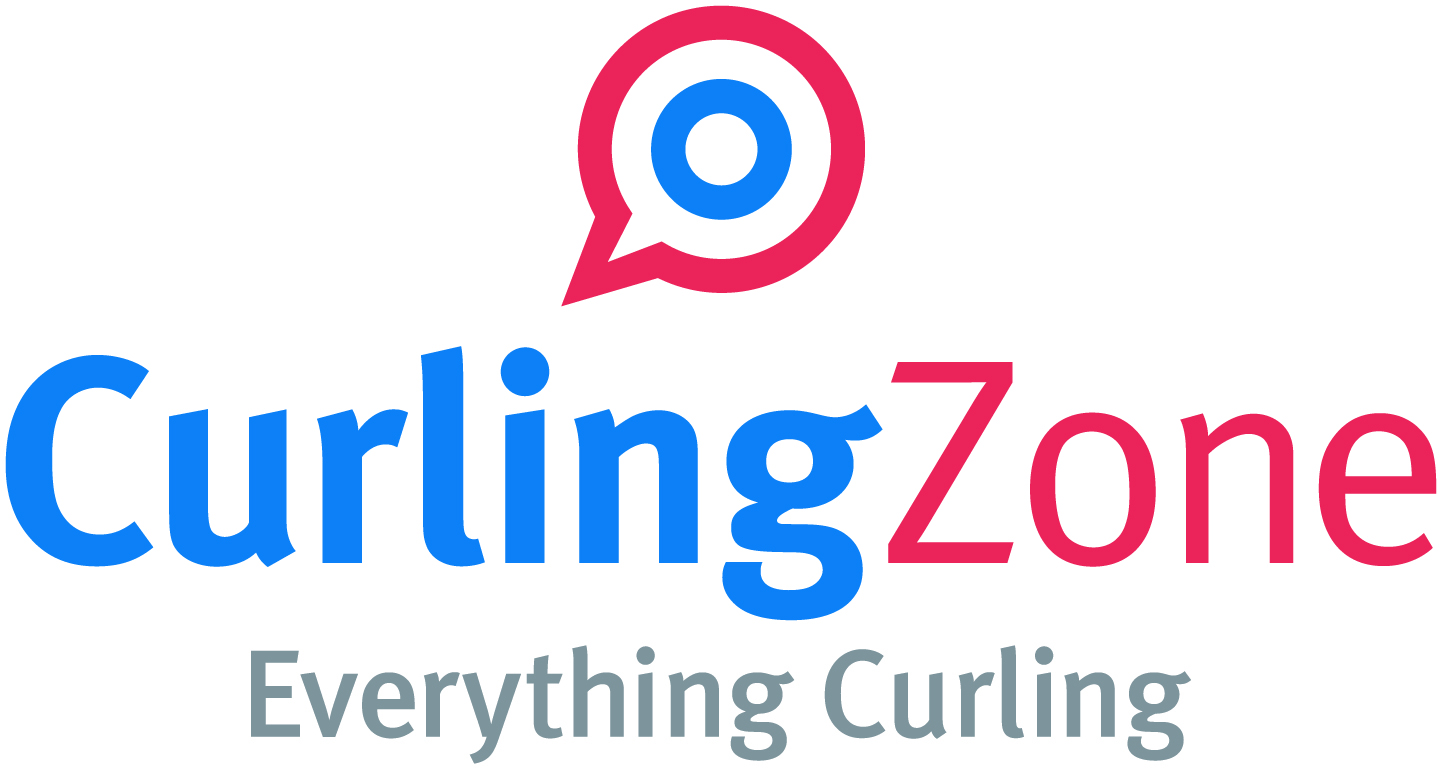 CurlingZone