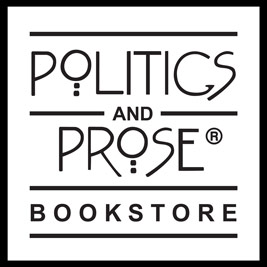 - BARBARA K. LIPSKA - THE NEUROSCIENTIST WHO LOST HER MIND: MY TALE OF MADNESS AND RECOVERYMonday, April 16, 2018 - 7 p.m. to 8 p.m.Politics and Prose Bookstore,5015 Connecticut Ave NW, Washington, DC 20008