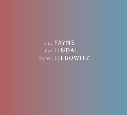 Payne Lindal Liebowitz  Line Art Records (LA1001)