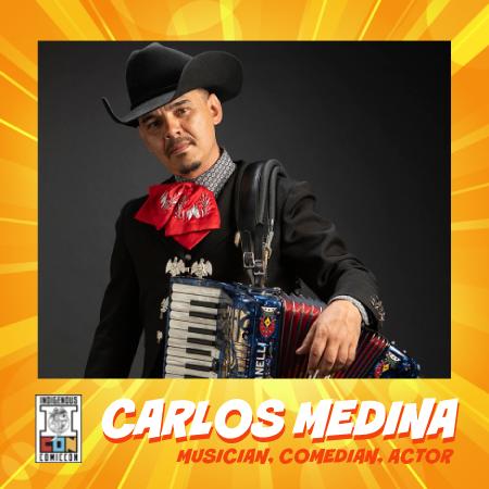 carlos_medina_ICC18.png