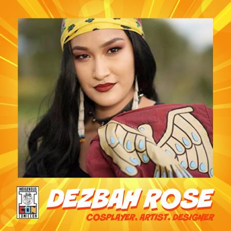 dezbah_rose_ICC18.png