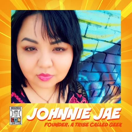 johnnie_jae_ICC18.png