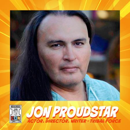jon_proudstar_ICC18.png