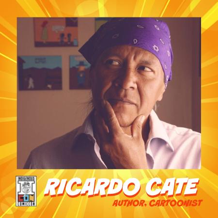 ricardo_cate_ICC18.png