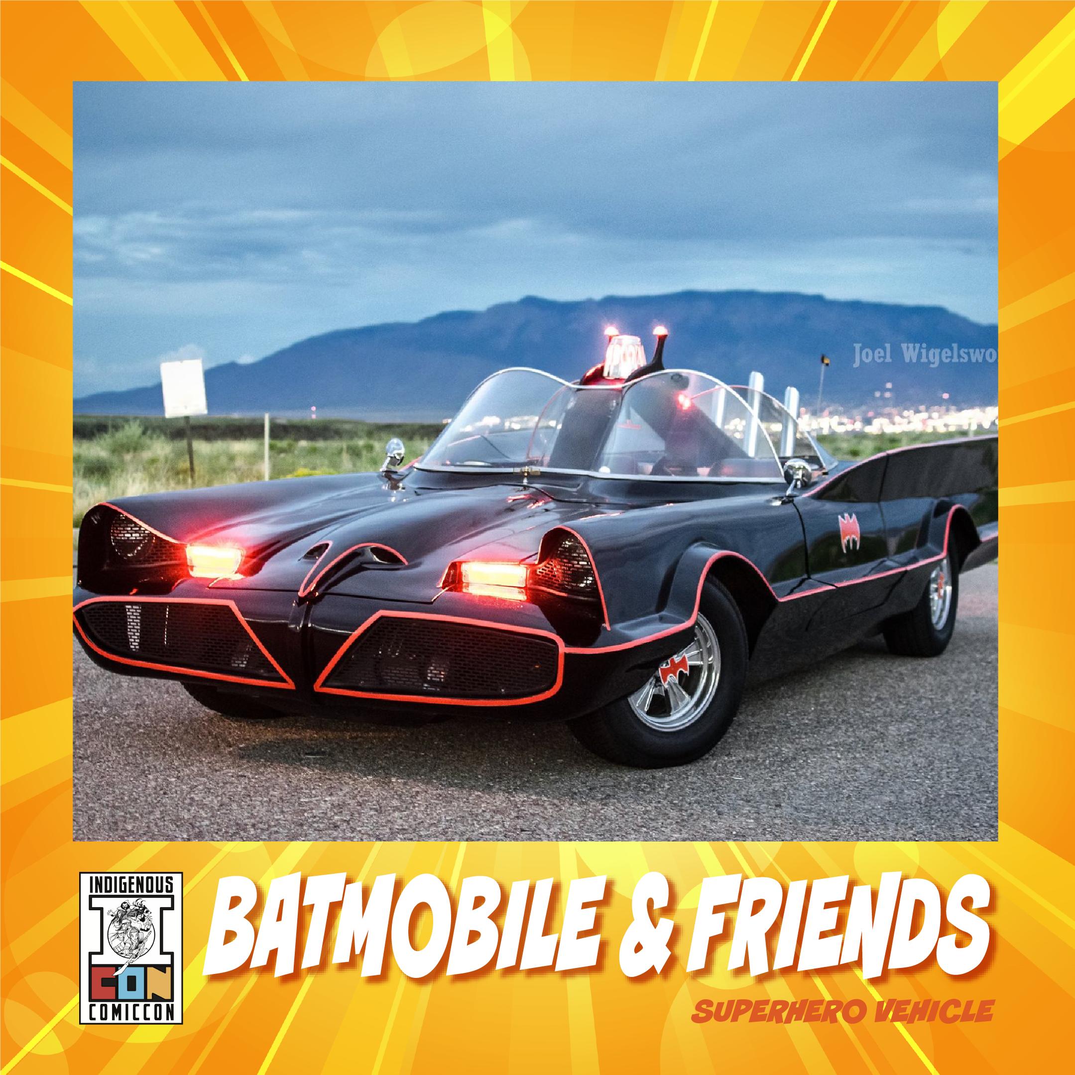 ICC18 Guest Block Batmobile-01.png
