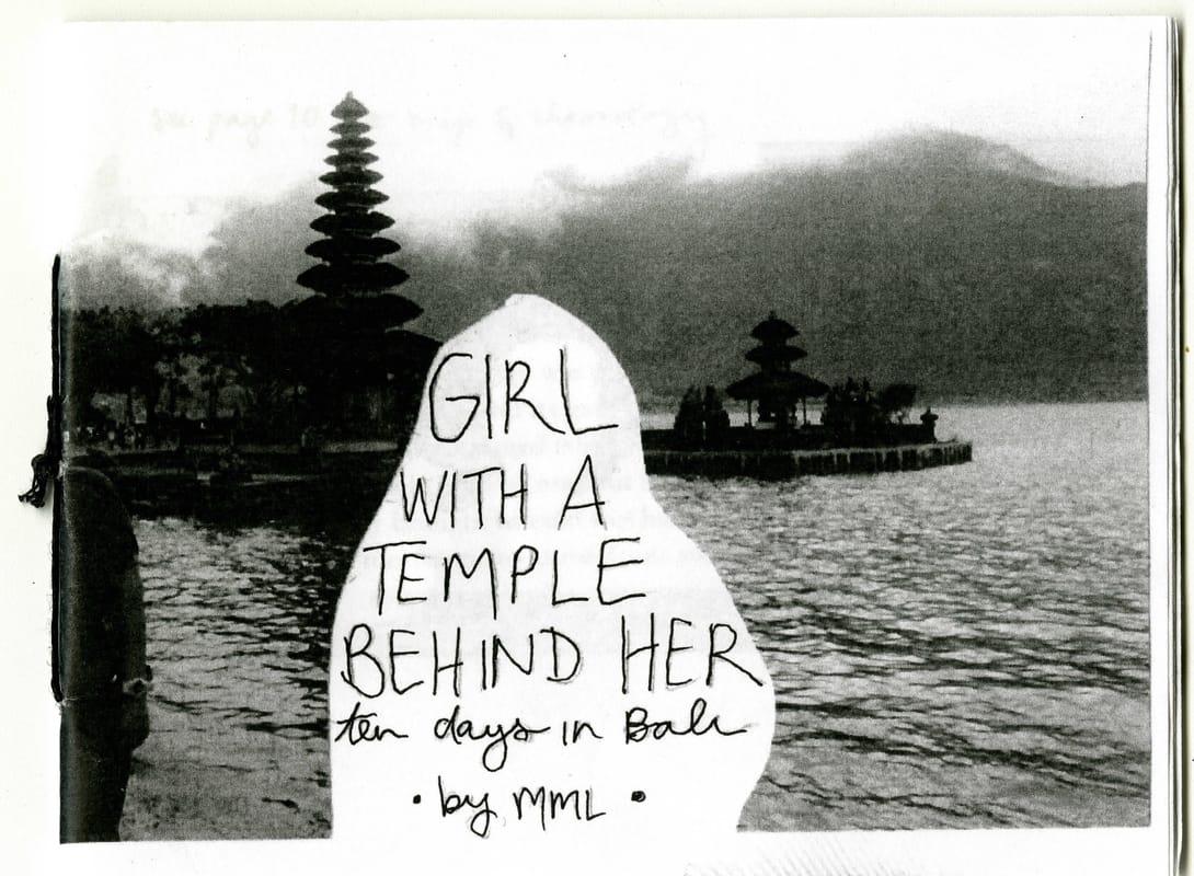 girl_orig.jpg