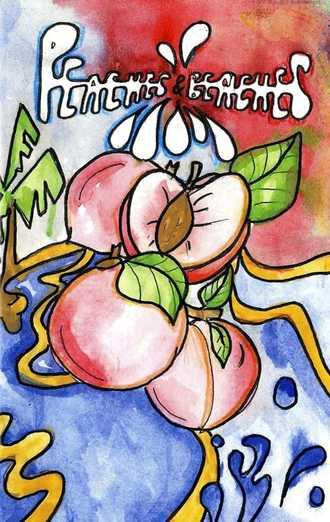 peachesbeaches.jpg