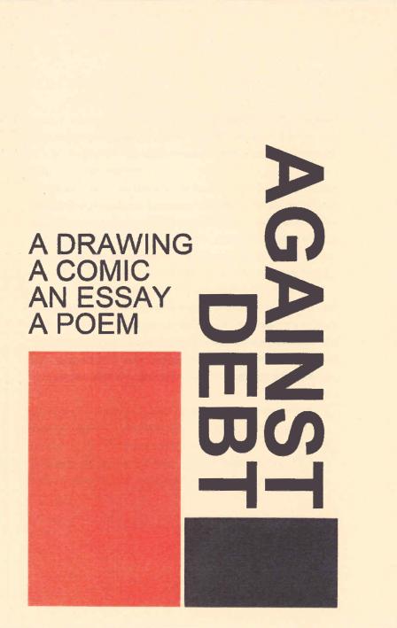 against-debt.jpg