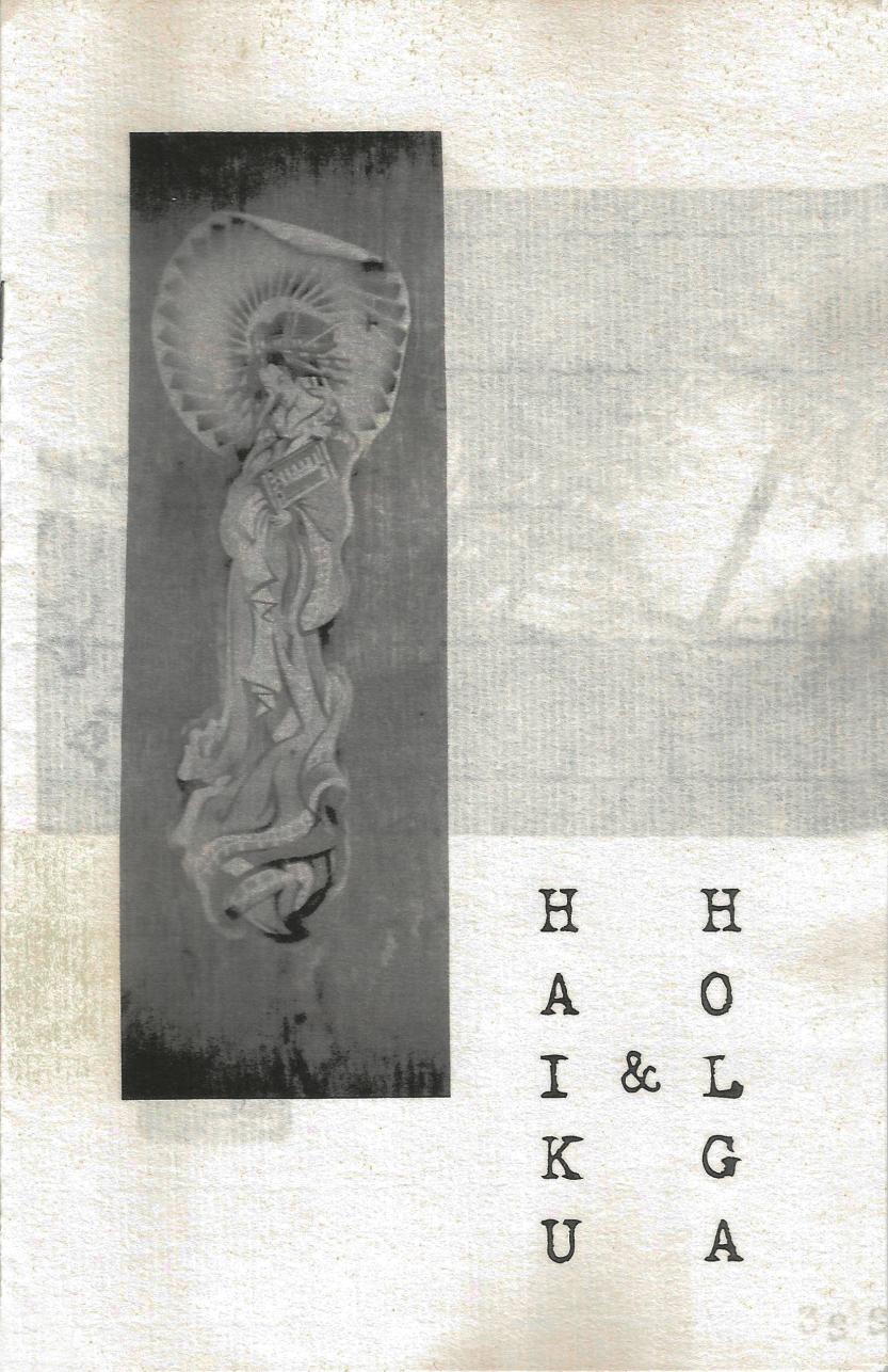 haikuholga_cover.jpg