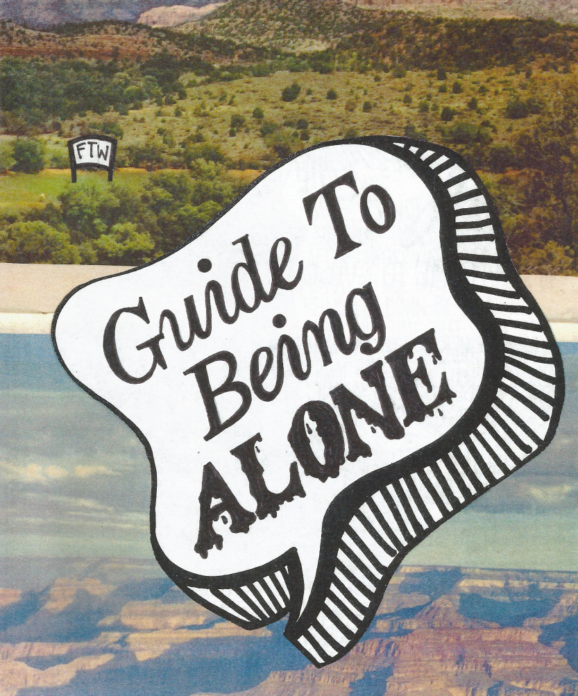 guide-to-being-alone.jpg