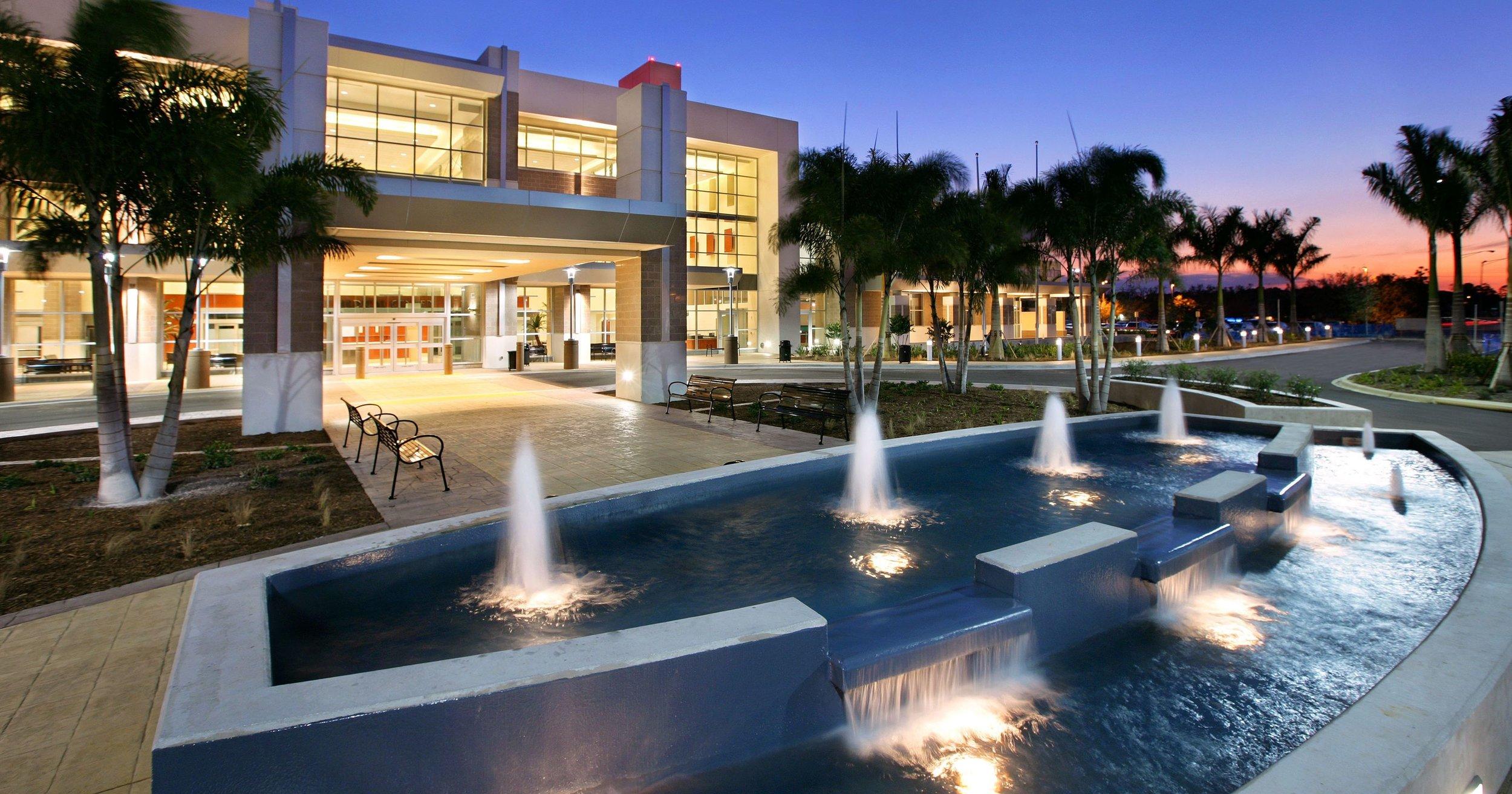 Gulf-Coast-Medical-Center.jpg