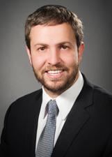 Joshua Guttman MD, FRCPC FAAEM - Assistant Professor, Emory School of MedicineDepartment of Emergency MedicineUltrasound Fellowship Director, Section of Emergency Ultrasound