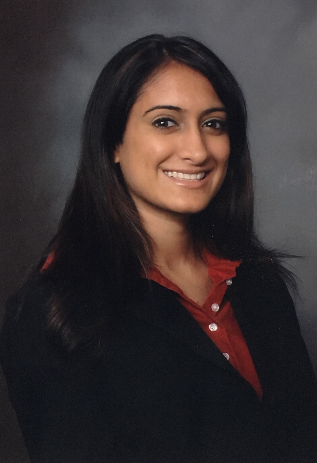 Vaishali Gajera M.D., D.ABA - Fellowship Trained Regional AnesthesiologistAttending Anesthesiologist, Morton Plant HospitalClearwater, FL
