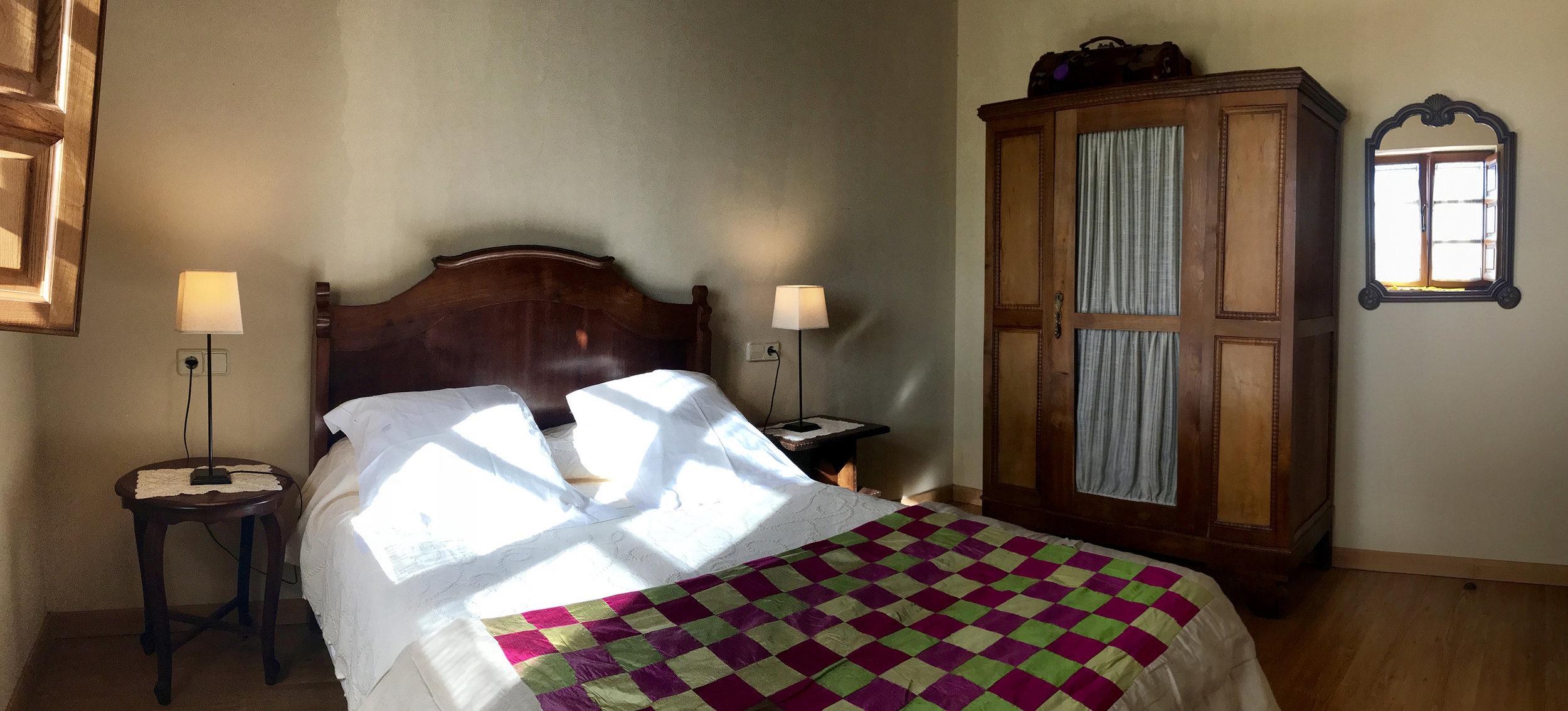 Habitaci+¦n B 1 cama.jpg