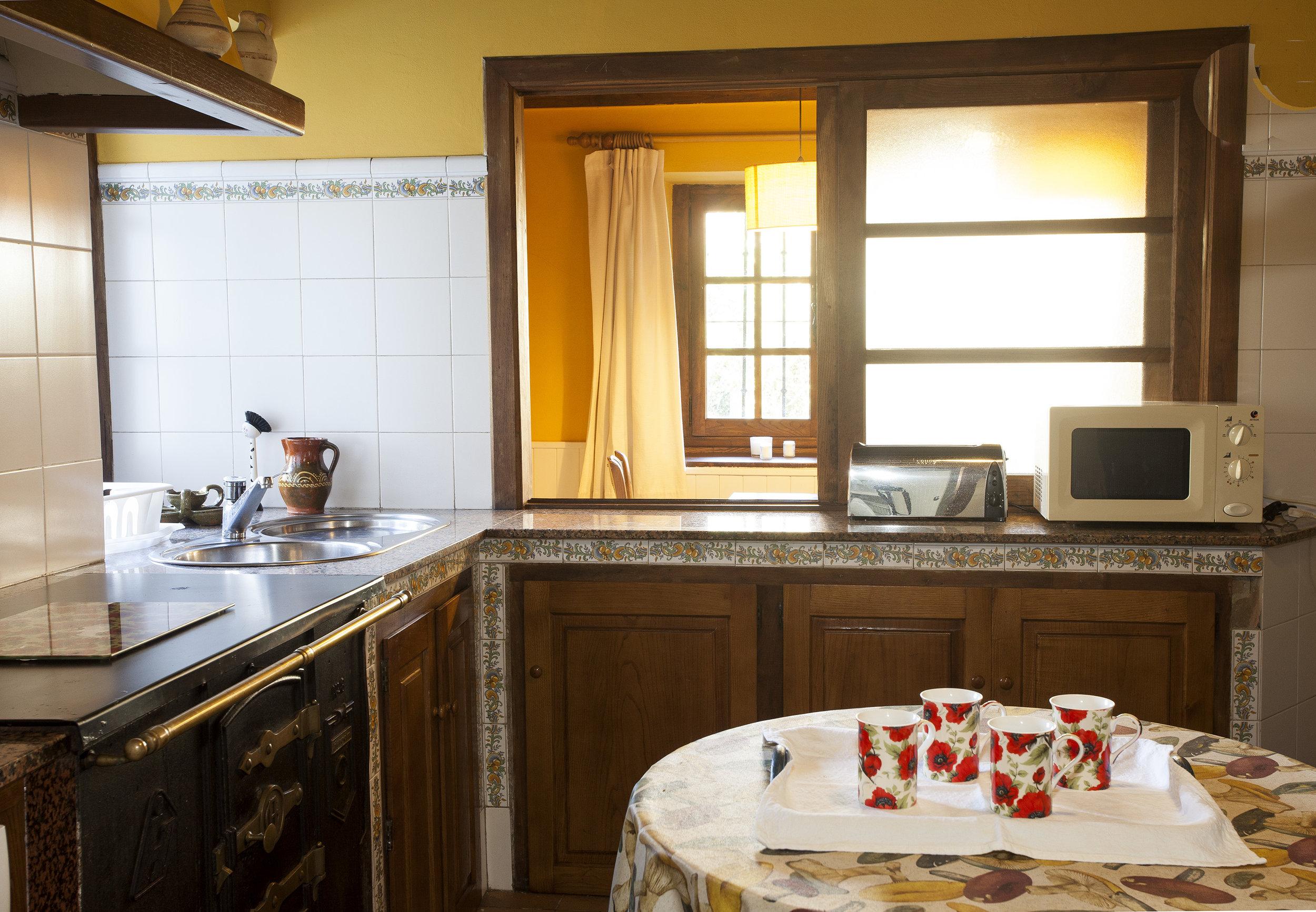 Cocina Espinaredo 02.jpg