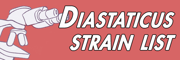 DIA strain list icon.jpg