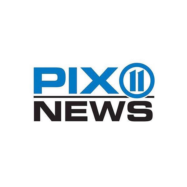 Tune-in to @PIX11News New York at 6pm this evening to catch an interview with CEO Matthew Kurtzman discussing Back 2 School America and our initiative in providing school supplies to underprivileged children throughout the country