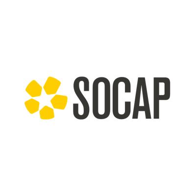 partner-socap.jpg
