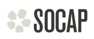 SOCAP (Social Capital Markets) is a world-renowned conference series dedicated to increasing the flow of capital toward social good. Its annual flagship event in San Francisco is the largest gathering for impact investors and social entrepreneurs in the world.