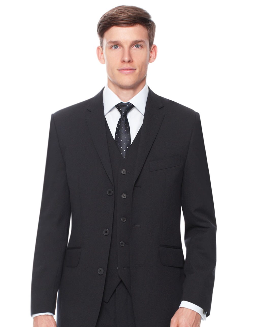 corporate-dressing-uniforms-shop-men.jpg