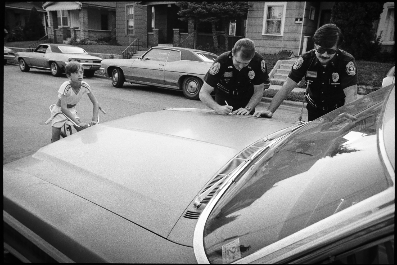 20180112-TC-1982_Police_Story-039.jpg