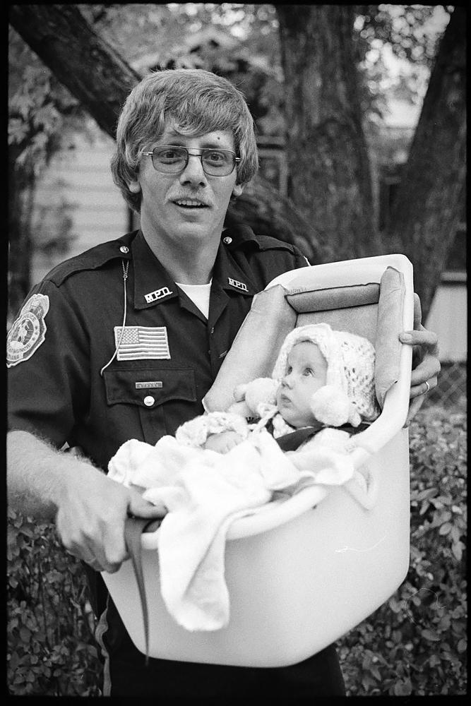 20180112-TC-1982_Police_Story-041.jpg
