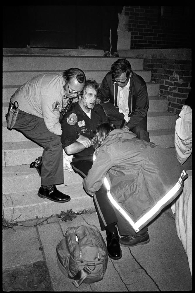 20180112-TC-1982_Police_Story-044.jpg