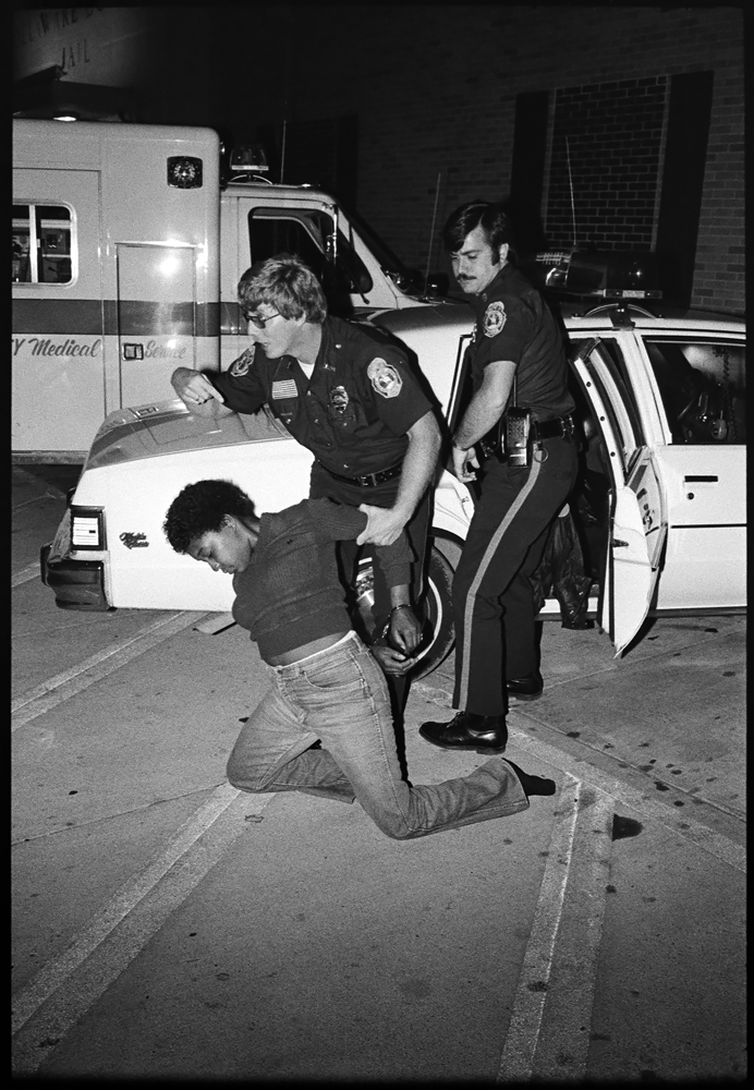 20180117-TC-1982-Police_Story-068.jpg