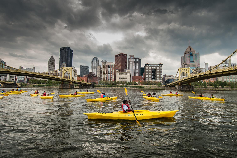 005-20100806-Kayaking_on_the_Allegheny_River-0468.jpg