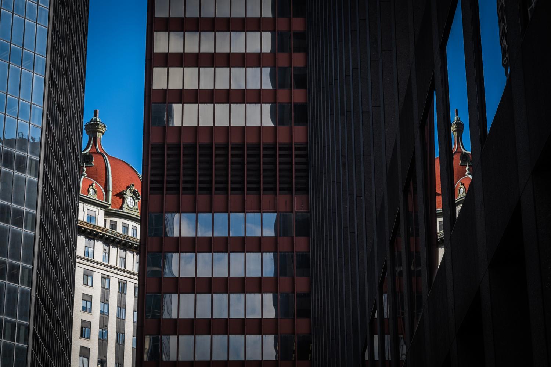 037-20140916-Pittsburgh_Downtown-002.jpg