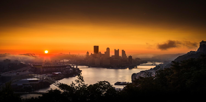 120912-0001-Pittsburgh-Ep.jpg