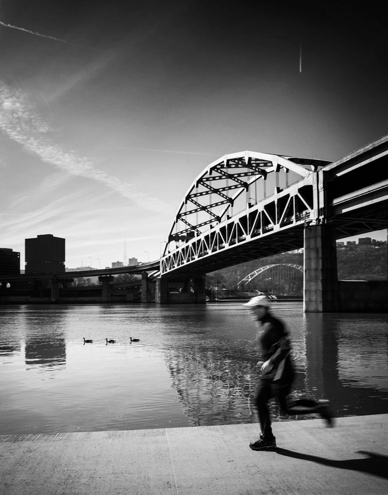 130309-009-Pittsburgh_NorthShore-cBW.jpg