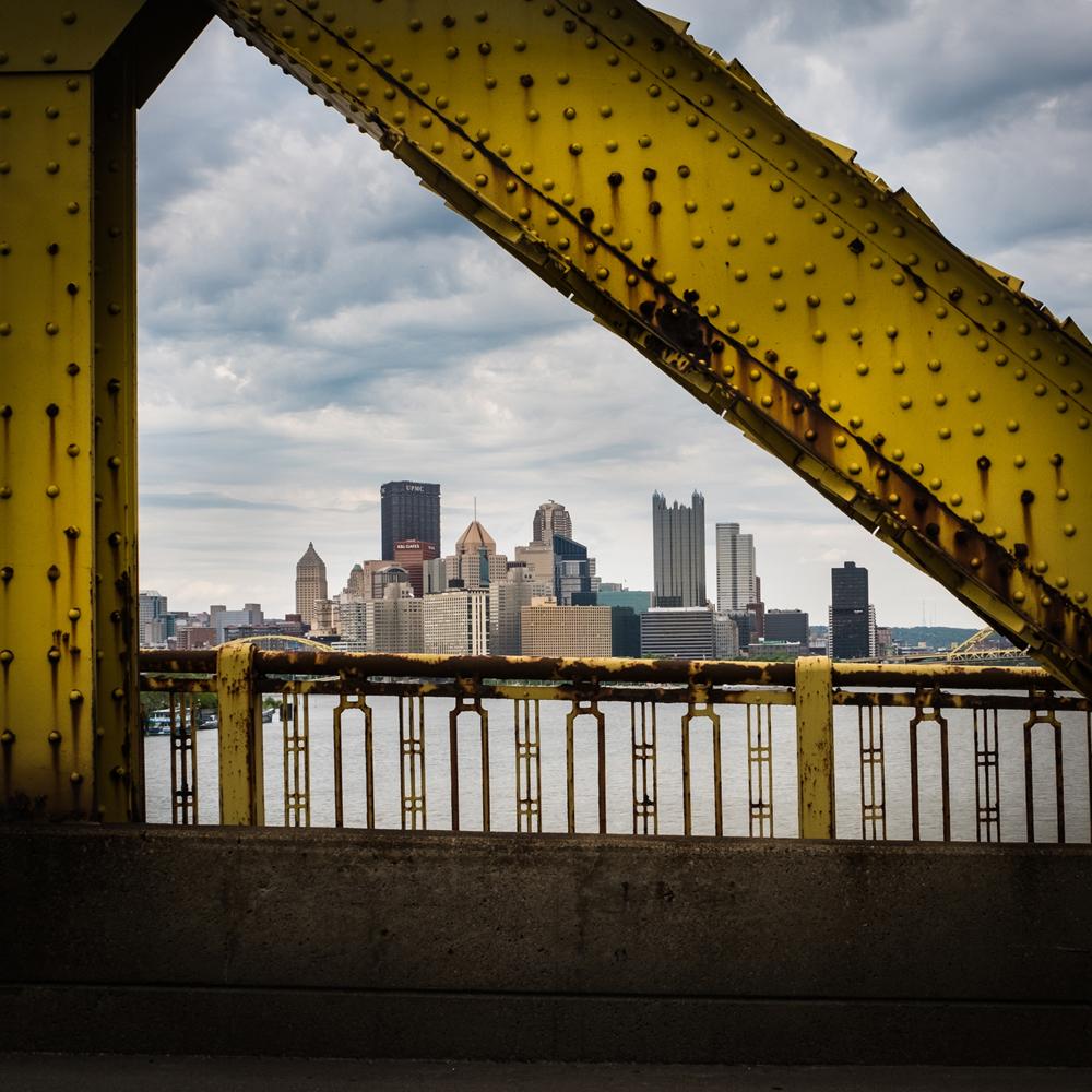 20170514-TC-Personal-Pittsburgh-002.jpg