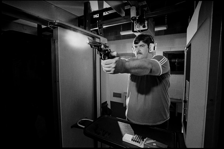 20180119-Archive-Indoor_Gun_Range.jpg