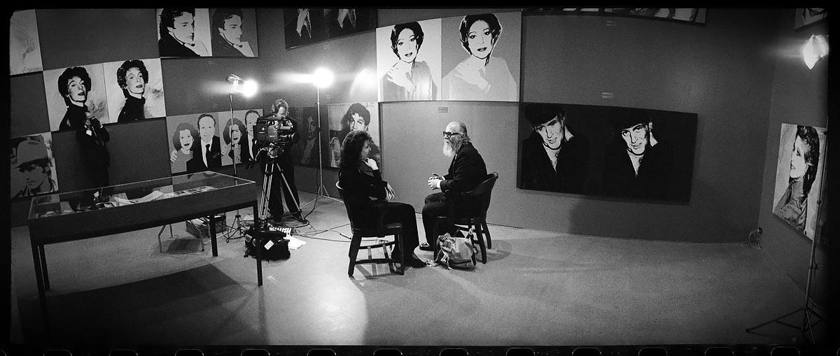 20180122-TC-19940515-Warhol_Opening-014.jpg