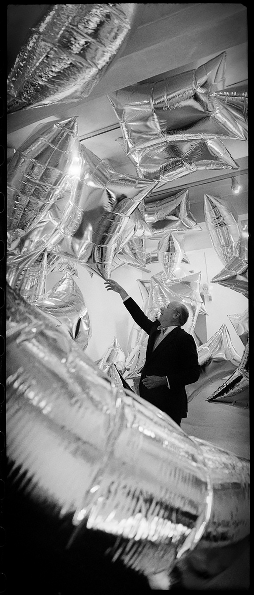 20180122-TC-19940515-Warhol_Opening-013.jpg