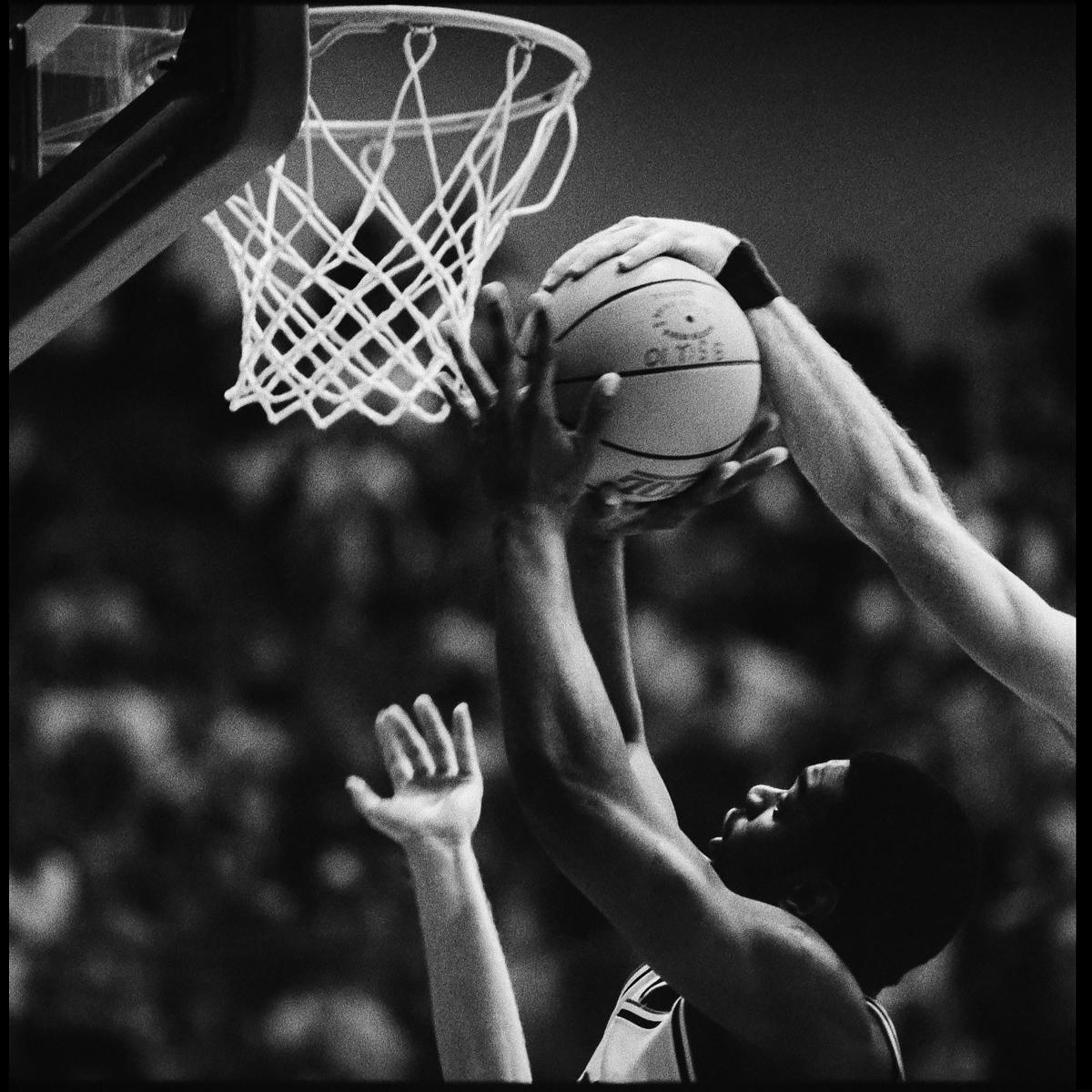 20180122-TC-Archive-BSU_basketball-1979-001sq.jpg