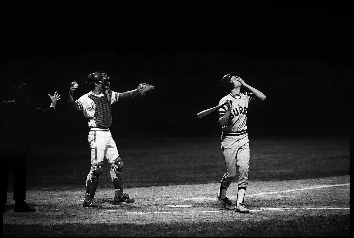2018-Archive-Baseball_reaction.jpg