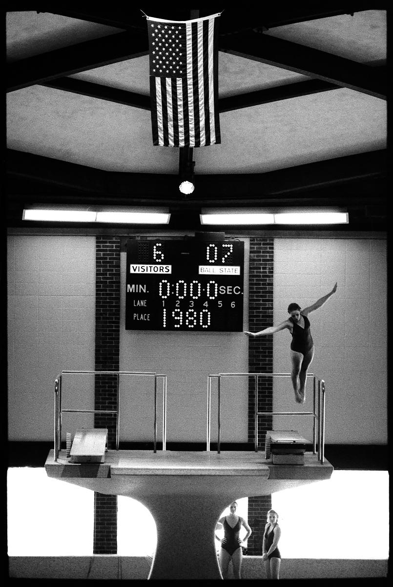 20180122-TC-Archive-BSU_swimming-1980-001.jpg