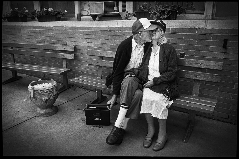 20170712-Archive-KissingSeniors-001.jpg