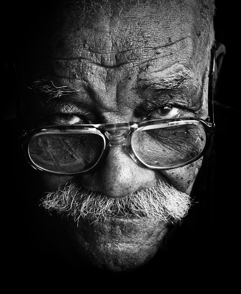 048-20170712-Senior_Portrait-001.jpg